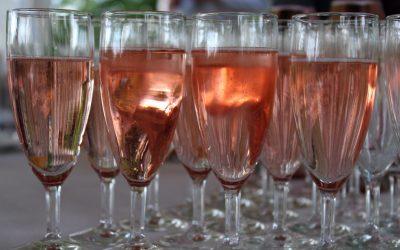 photo vin's 5